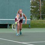 Sports-GSA-girls-tennis-semis-abby-frost-061115-FB.jpg