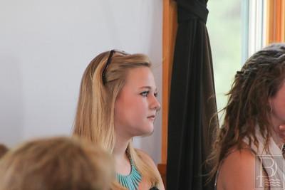 WP-Harbor-School-Graduation-Callie-Eaton-061815-TS