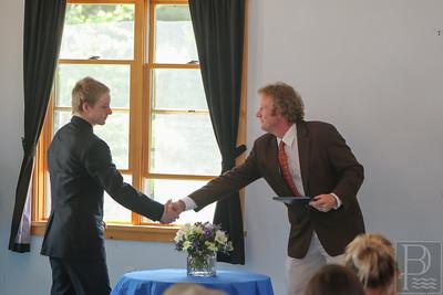 WP-Harbor-School-Graduation-Joseph-Spinazola-Andrew-Dillon-061815-TS