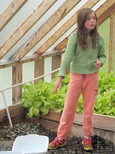 CP-PCS-Garden-Day-Emma-Ferden-061115-TS
