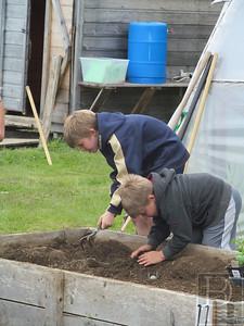 CP-PCS-Garden-Day-Connor-Epprecht-Kaleb-Grant-061115-TS