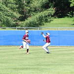 Sports-GSA-Eastern-final-snow-061815-AB.jpg