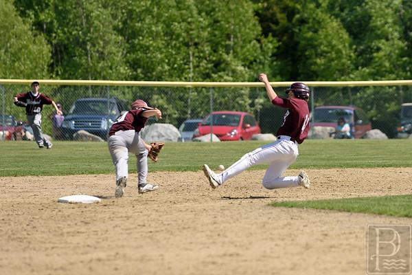 Sports-GSA-baseball-semis-will-entwistle-061815-FB.jpg