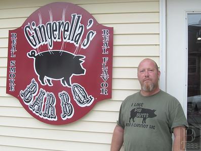 CP-Gingerellas-BarBQ-Eric-Gingerella-5-061115-TS