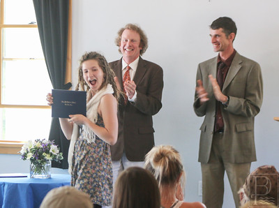 WP-Harbor-School-Graduation-Gloria-Gray-Diploma-061815-TS