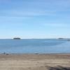IA-Sand-Beach-Parking-Lot-beach-061815-FD