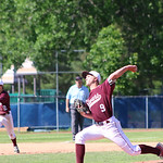 Sports-GSA-Eastern-final-slayton-looke-061815-AB.jpg