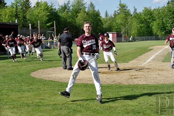 Sports-GSA-baseball-semis-taylor-schildroth-scores-061815-FB.jpg