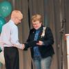 CP-Penobscot-Graduation-Max-Astbury-King-DAR-Award-061815-TS