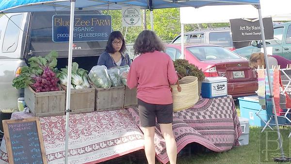 WP-BH-Farmers-Market-Blue-Zee-060415-FD