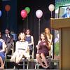 WP-Brooklin-School-Secretary-062515-JS