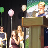WP-Brooklin-School-8th-Speech-Sara-Chambers-062515-JS