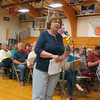 IA-DIS-Budget-Meeting-Sally-Richardson