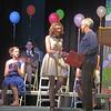 WP-Brooklin-School-Award-062515-JS