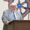 IA-DIS-Budget-meeting-Stephen-York-062515-NB