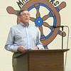 IA-DIS-Budget-meeting-Doug-Johnson-062515-NB