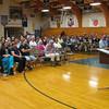 IA-DIS-Budget-Meeting-Moderator-062515-NB