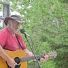 WP-Harborside-4th-George-Lirakis-Music-1-070915-TS