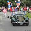 WP-Harborside-4th-Parade-1-070915-TS