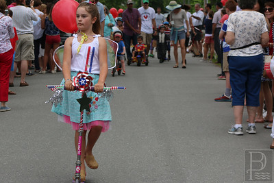 CP-July-4-charlotte-071615-AB