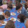WP-Harborside-4th-Pie-Eating-1-070915-TS