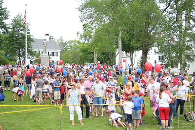 CP-July-4-crowd-071615-AB