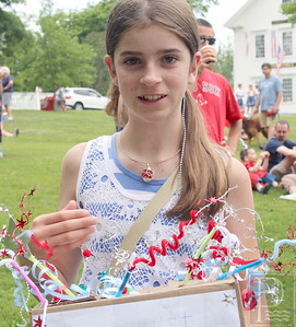 CP-Castine-July-4-amelia-griffith-070915-AB