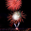 CP-July-4th-Fireworks-070915-RW