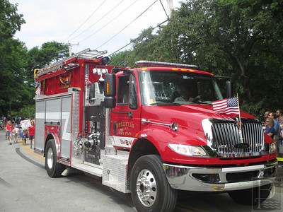 WP-4th-Brooklin-Fire-Truck-070915