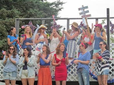 WP-Harborside-4th-Bridal-Party-070915-TS