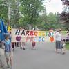 WP-Harborside-4th-Banner-070915-TS