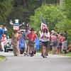WP-Harborside-4th-Parade-2-070915-TS