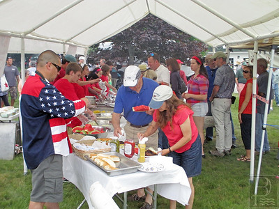 WP-4th-Brooklin-BYC-BBQ-Line-1-070915-JS