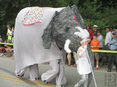 WP-4th-Brooklin-Circus-Elephant-070915