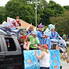 """Photo by, Franklin Brown<br />  <a href=""""http://www.franklinbrown.net"""">http://www.franklinbrown.net</a><br /> 4th of July Parade, Stonnington, ME<br /> July 4, 2015"""
