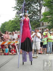 WP-4th-Brooklin-Circus-Stilts-070915