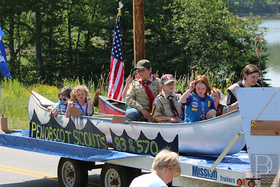 CP-Penobscot-Day-Scouts-Float-071615-TS
