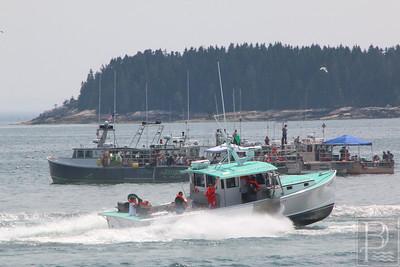 IA-stonington-lobster-boat-races-All-Q-071615-AB
