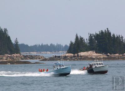 IA-stonington-lobster-boat-races-Angel-Baby-071615-AB