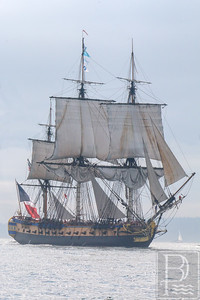 CP-Hermione-Hermione-shots-View-one-071615-AB