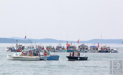 IA-stonington-lobster-boat-races-Spectators-071615-AB