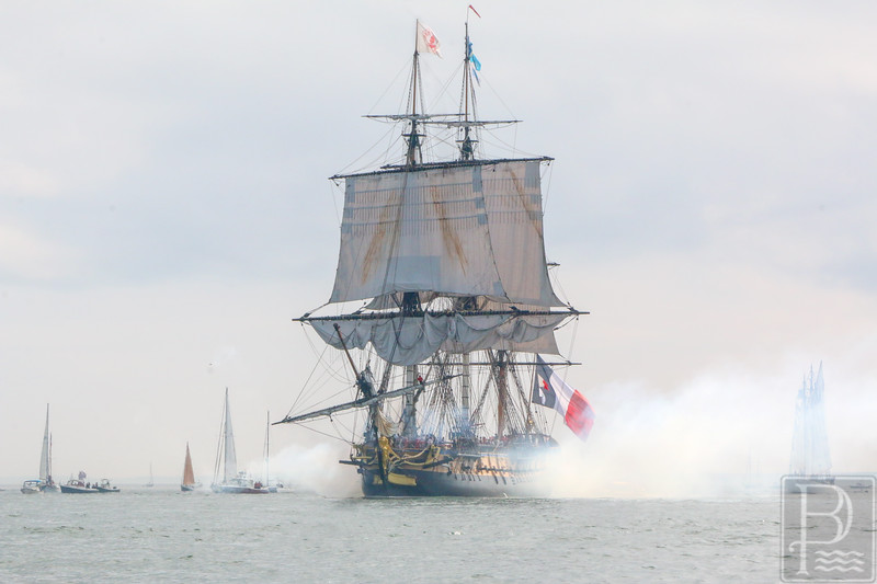CP-Hermione-Hermione-shots-Cannon-fire-071615-AB