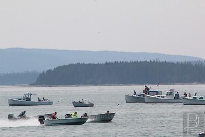 IA-stonington-lobster-boat-races-Race-2-071615-AB