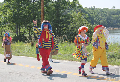 CP-Penobscot-Day-Clowns-071615-TS