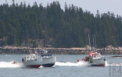 IA-stonington-lobster-boat-races-51-francisco-carpe-diem-071615-AB