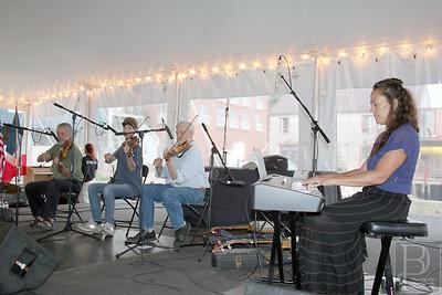 CP-hermione-festival-oakum-string-blue-hill-071615-AB