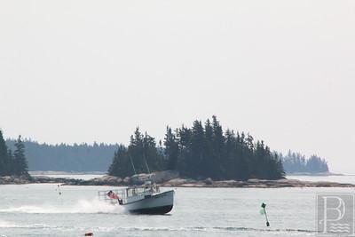 IA-stonington-lobster-boat-races-Miss-Kate-071615-AB