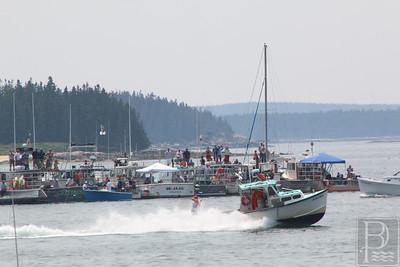 IA-stonington-lobster-boat-races-Intuition-local-winner-071615-AB