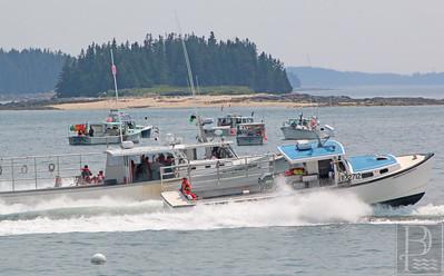 IA-stonington-lobster-boat-races-Marlely-Gabriella-local-071615-AB