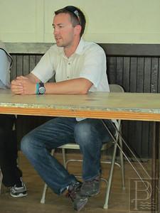 IA-Isle-au-Haut-meeting-Landon-DeWitt-071615-FD